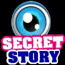 Photo de Jeu-VirtuelSecretStory