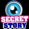 Jeu-VirtuelSecretStory