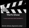 TheTv-Show