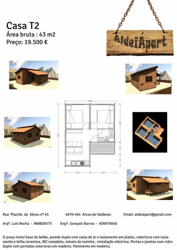 http://www.aldeiapart.blogspot.pt/
