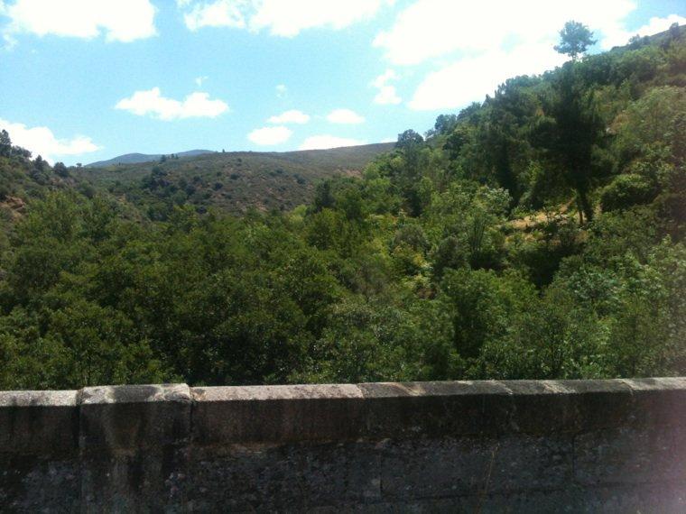 Vlog en Espagne #2