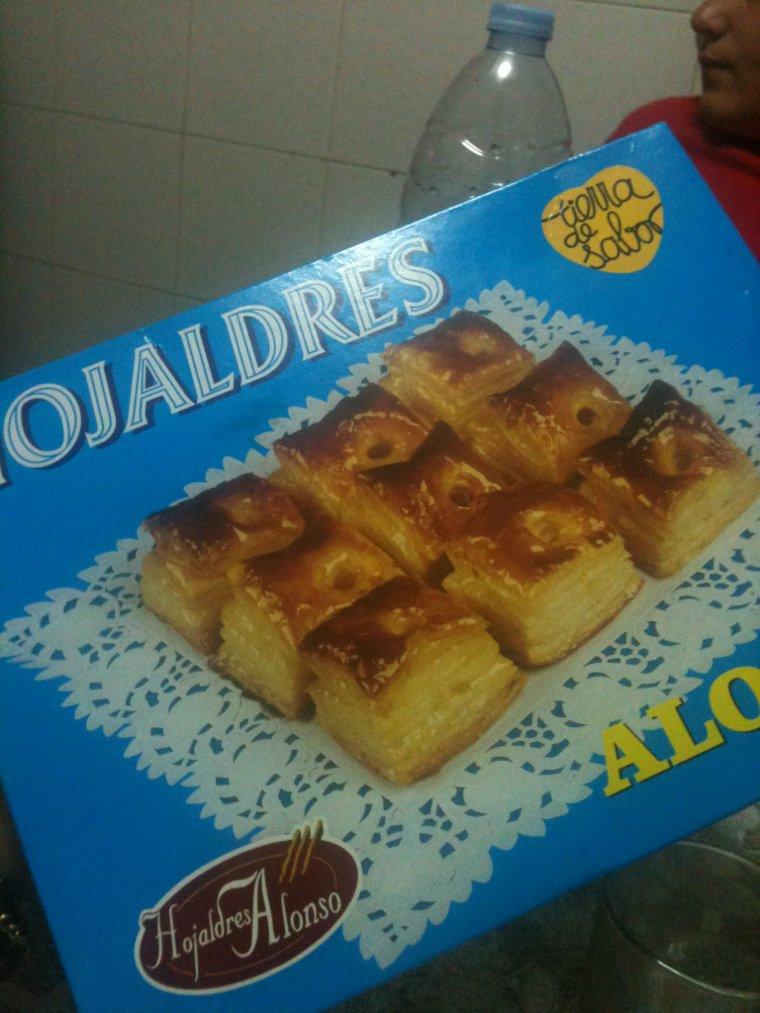 Vlog en Espagne nº4 et 5