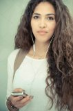 Photo de Fathia76