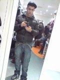 Photo de nounoo113