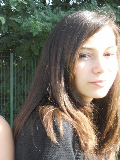 Fanny..♥♥