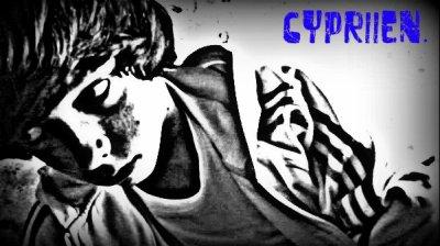Cyprien♥