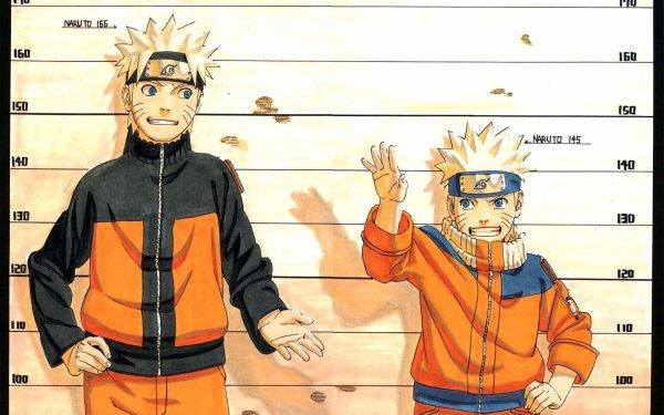 Naruto Shippudden