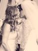 mariage calzona