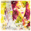 SelenaGomesz-skps8