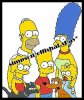 simpson-offishal