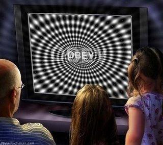 """Théories du """"Mind Control"""" (Esprit contrôlé) et les techniques utilisées par les médias.  (1/3) [/align=center]"""