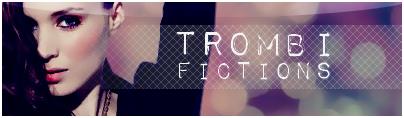 La bannière Trombi-fictions