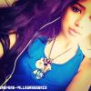 Jasmine-VillegasSource