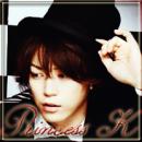 Photo de x-PrincessK-x