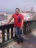 Photo de nadjib111