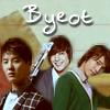 byeot