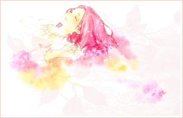 « OS ♪ »