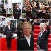 11/07/11 - Alan Rickman était à la première d'HP7-Partie 2 à New-York