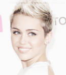 Photo de MileyRealZz-Cyrus