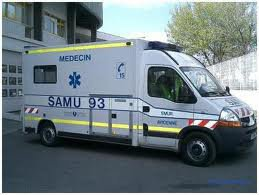 Samu 93