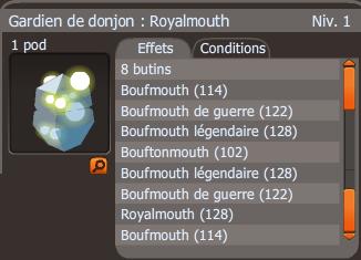 Tuto 1# La Serre du Royalmouth