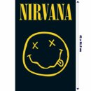 Photo de Nirvana-Love-x3