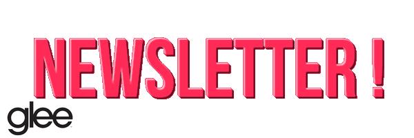 La Newsletter :