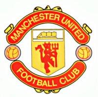 Manchester Utd : Anderson de retour