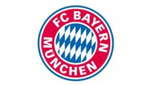 Bayern Munich : Van Buyten libre