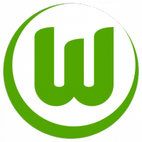Wolfsburg : Polak part