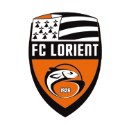 Lorient : Audard prolonge