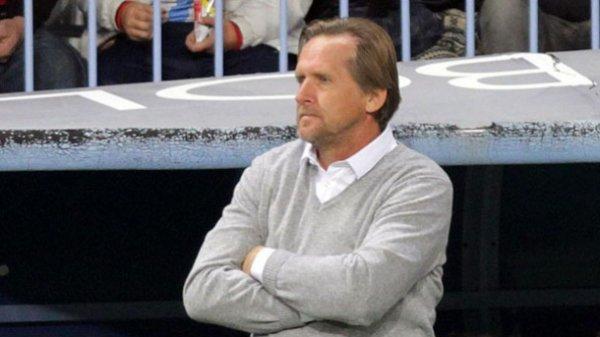 Malaga : Schuster pas prolongé