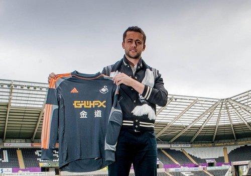 Swansea : Arrivée de Fabianski (Arsenal)