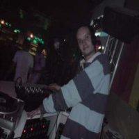 DJ GREG  (2009)