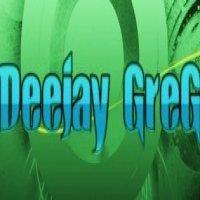 DJ GREG (2010)