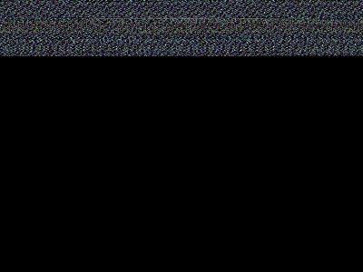 HTTP://BANA-BLACK-MOGOTTE.SKYBOUUW HTTP://BANA-BLACK-MOGOTTE.SKYBOUUW HTTP://BANA-BLACK-MOGOTTE.SKYBOUUW HTTP://BANA-BLACK-MOGOTTE.SKYBOUUW HTTP://BANA-BLACK-MOGOTTE         /!\          B  AA  N  AA  -  B  L  AA  C  K  -  M  O  G  O  T  T  E             /!\          .SKYBOUUW HTTP://BANA-BLACK-MOGOTTE.SKYBOUUW HTTP://BANA-BLACK-MOGOTTE.SKYBOUUW HTTP://BANA-BLACK-MOGOTTE.SKYBOUUW HTTP://BANA-BLACK-MOGOTTE