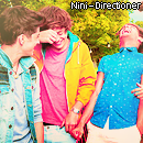 Photo de Nini-Directioner