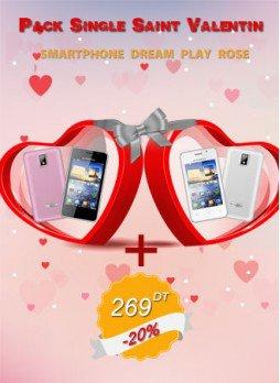 offre spécial saint valentin avec alterego technologies