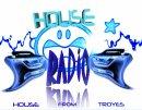 Photo de Hous3-radio