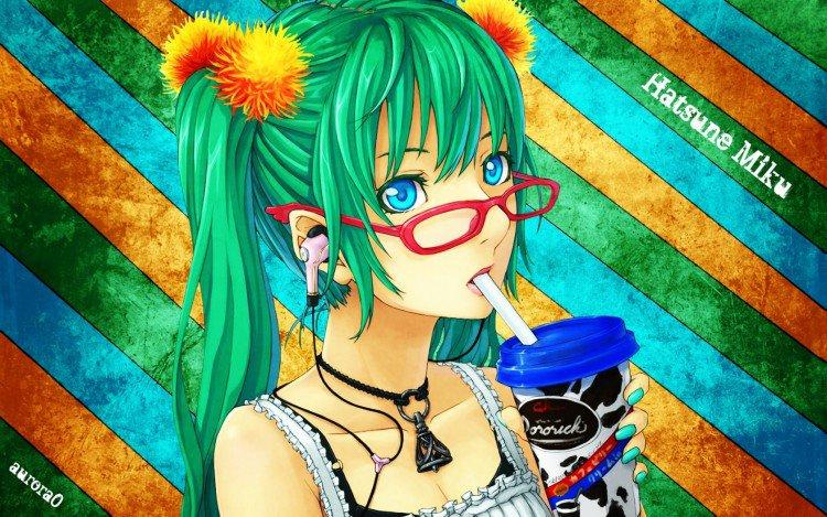 Tu aime les Manga <3 Alors, discutons de nos points commun !