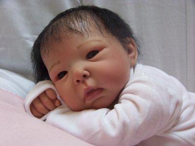 Mei-Lynn