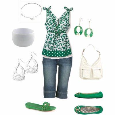 Tiendas en las que hay ropa a la moda - Blog Neli-Jossy ae3e61e531b