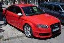 Photo de Audi-Rs4-Tuning