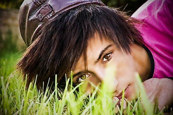 mon facebook 2   line http://www.facebook.com/profile.php?id=100001377904759        emo's radix assasse   c tt