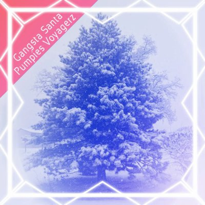 •••CHRISTMAS GIFTS•••
