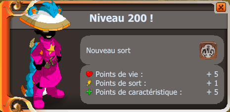Du Up et de la nostalgie :)