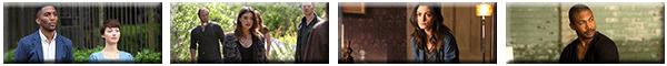 The Originals - Saison 2 : Liste des épisodes