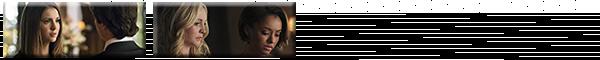The Vampire Diaries - Saison 6 : Liste des épisodes