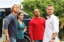 Photo de Cricri-love-ncis-la