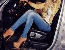 Photo de Raanya--x3